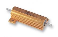 Resistor 5,6 Ohm, 50 Watt, 5R6