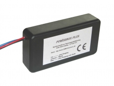 Powerbox 15 Volt