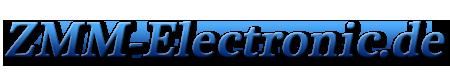 ZMM Electronic